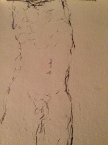 ''Prometheus''