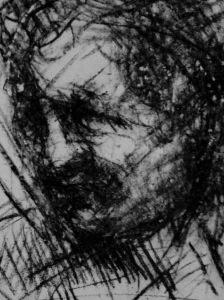 ''Rembrandt''