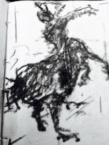 ''Centaur''