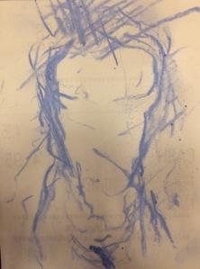 blue-figure_28_02